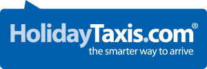 Other useful Information Holiday Taxis